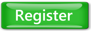 register-button-png