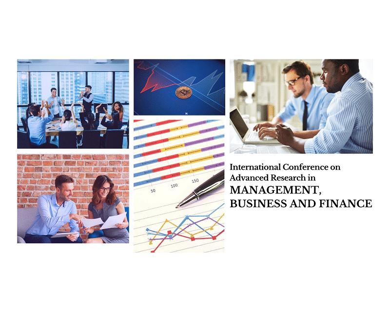 management conference 2021